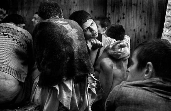 history of kosovo essay [tags: kosovo war history kosovo as a state - this essay will focus on the debate around kosovo qualifying brief background on the kosovo war - kosovo.