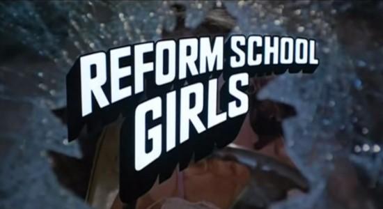 reform-school-girls