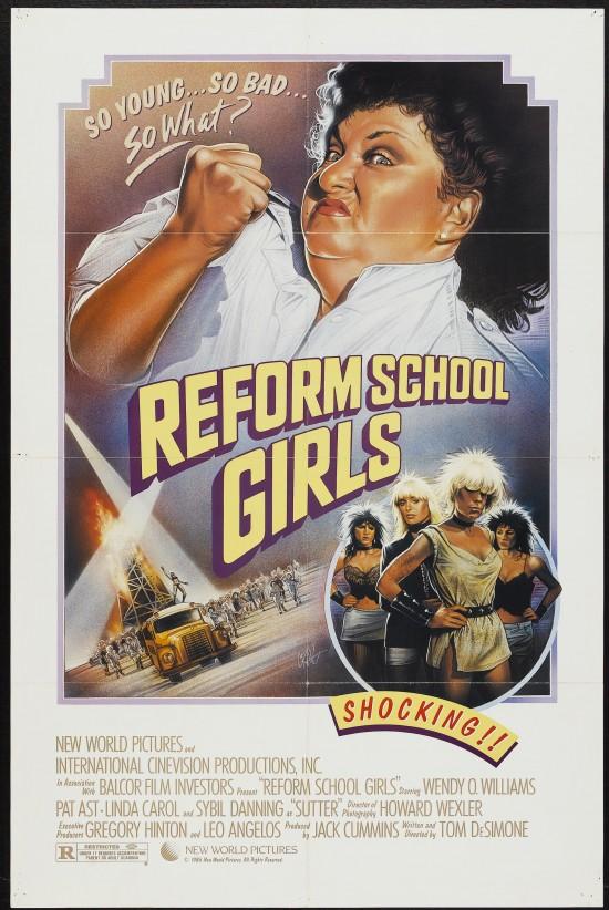 reform_school_girls_poster_011