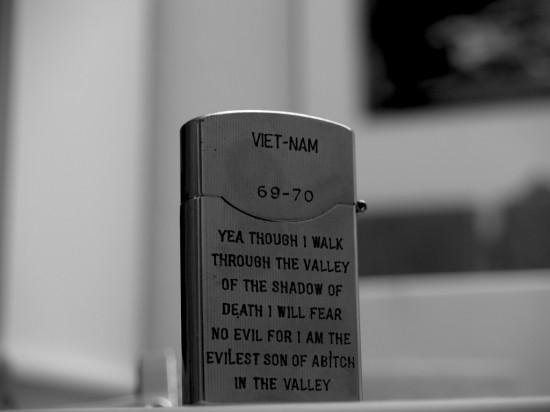 vietnam-zippo-lighter
