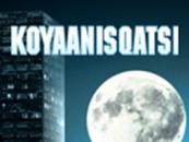 THE ILLUSION OF REALITY – KOYAANISQATSI