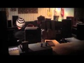 Cult of Luna In Studio<br/>The Vertikal sessions<br/>Episode One: The Sound</br>