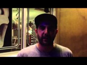 HULL Fall 2012 Tour Diary<br/>Part 5<br/>