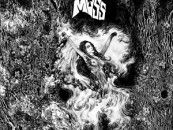 MOSS – Horrible Night Review