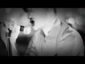 Marche Funébre… RED APOLLO<br />Stream and new video now showing