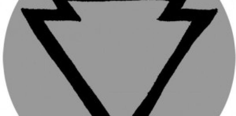 Belgian Aural mutilation – VVovnds review!