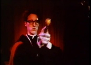 The Occult Experience… <br/>1985 Documentary