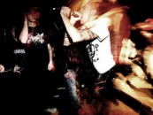 Witches Sabbath…<br/>PULLING TEETH Final Show <br/>Now Showing!
