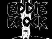 Artist to Artist Interviews<br/>HATEWAVES Vs EDDIE BROCK