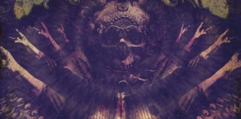 Dark Foil…DOPETHRONE<br/> Review