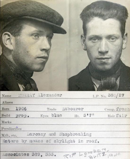 1930mugshots1