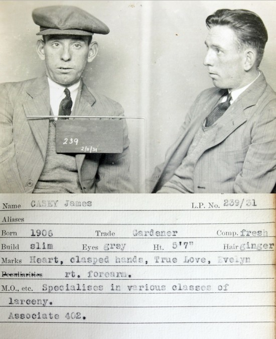 1930mugshots10