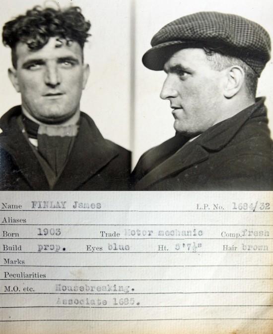 1930mugshots11