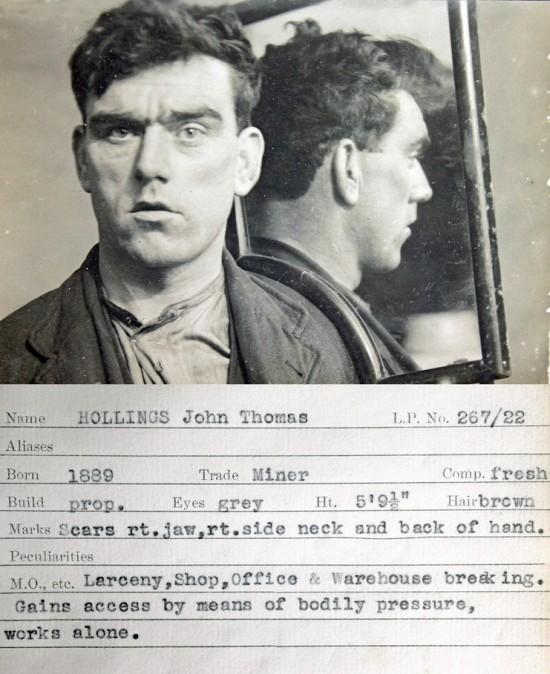 1930mugshots17