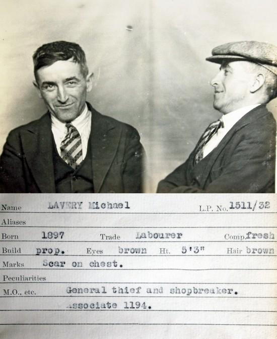 1930mugshots20