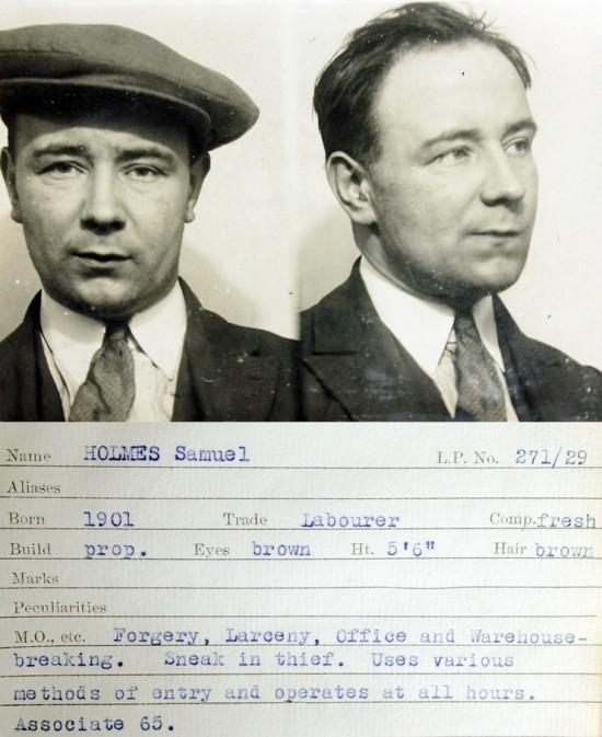 1930mugshots24