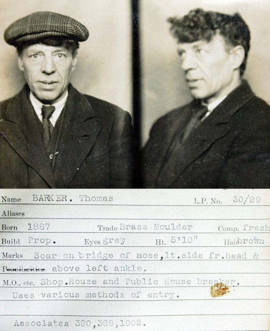 1930mugshots25