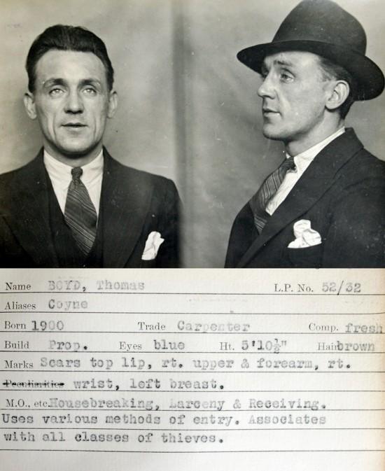 1930mugshots26