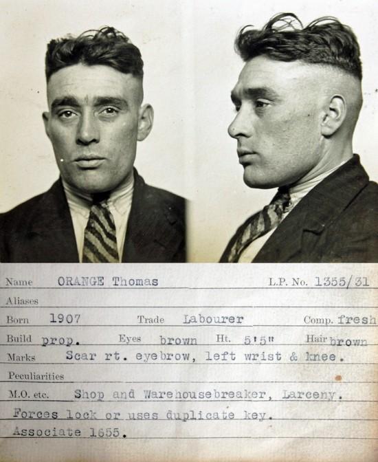 1930mugshots28