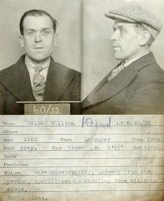 1930mugshots29