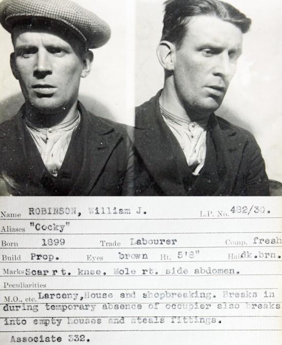 1930mugshots30