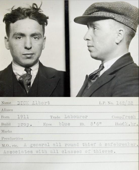 1930mugshots4