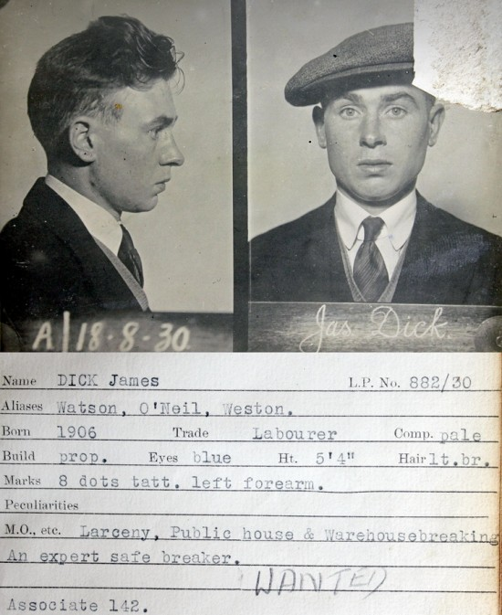 1930mugshots5