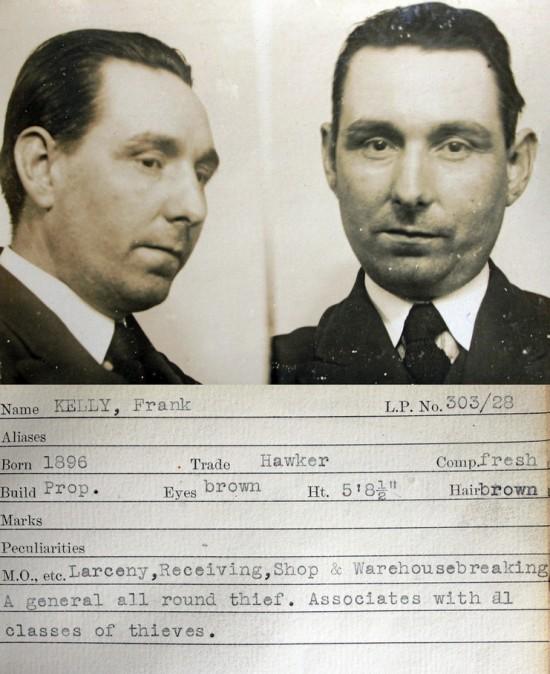 1930mugshots6