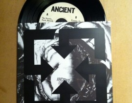 Killer Band!<br/> ANCIENT FILTH Review + More