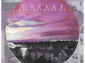 Cycles…<br/>CODE ORANGE KIDS<br/> Review