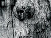 EKIMMV<br/>Lamentations of the Ashen<br/>Stream/Download
