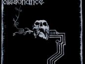 Into Madness…<br />COGNITIVE DISSONANCE Review