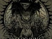 CVLT Nation Streaming<br/> BLACK VEINS <br/><em>…And Hell Followed</em>