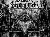 CREATION of CHAOS…BLACK SEPTEMBER