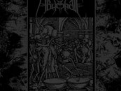 DEATH COMES RIPPING…ABYSSGALE