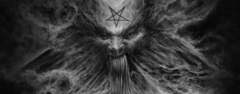 STORMS OF DESTRUCTION: ABAZAGORATH