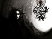 Bestia Arcana… <br/>To Anabainon ek tes Abyssu <br/>Review + Stream