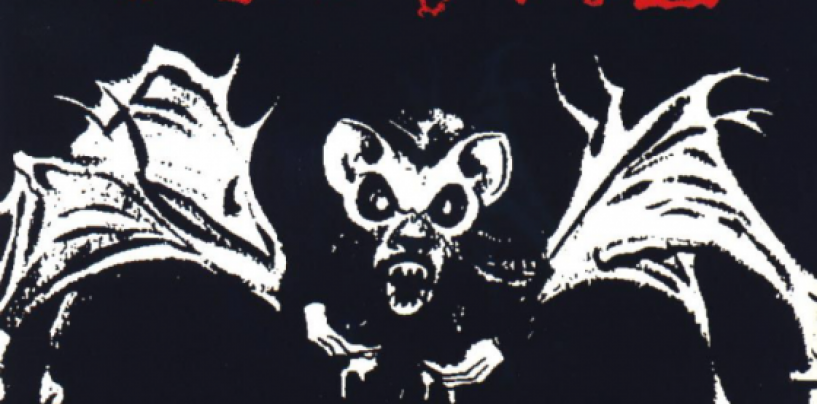 Night of the Living Dead <br/>The MISFITS live at Hittsville 1981 <br/>Stream + Download