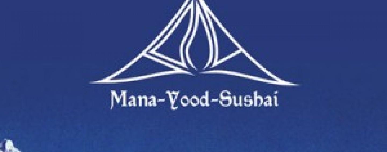 <em>Mana-Yood-Sushai</em><br/>Exclusive Bong Stream<br/>Trees, Grass and Stones