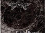 Descent into the Maelstrom…<BR>Cultus Sabbati Review