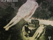 Sonic Cathedrals Vol. XXXII<br />Curated by Old Wounds