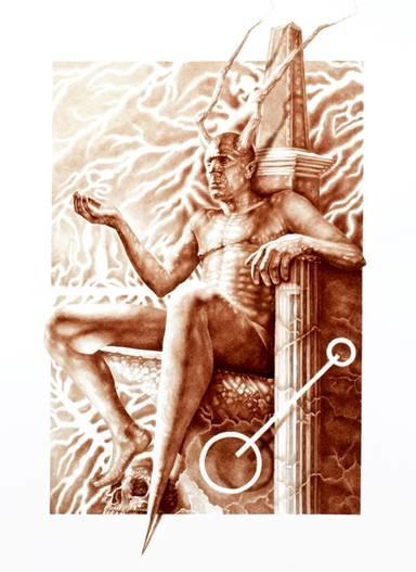 Castiglia-Throne-of-Stone