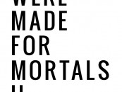 Dreams Were Made for Mortals II<br />This Sunday