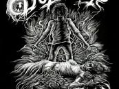 DUTCHGUTS 'Losing Sleep' EP<br/> Review + Stream