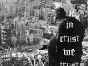 KILLER MIXTAPE…IN CRUST WE TRUST