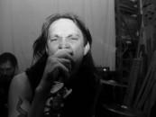 Behind the Shadows…<br />CVLT Nation Interviews Atriarch
