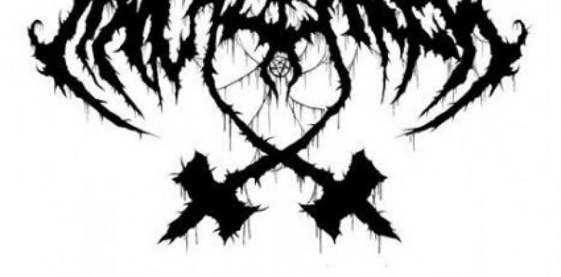 Black Thrash Ritual…<br />NACHZEHRER Review