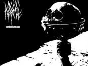 <em> the deathwind of resurrection</em> <br /> Nihill – Verdonkermaan