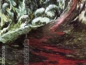 Memory of an Extinct Race…<br />Odz Manouk/Tukaaria<br />Split Review