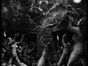 Furious as the Black Flames of Hell…<br />CVLT Nation Interviews Daniel Desecrator